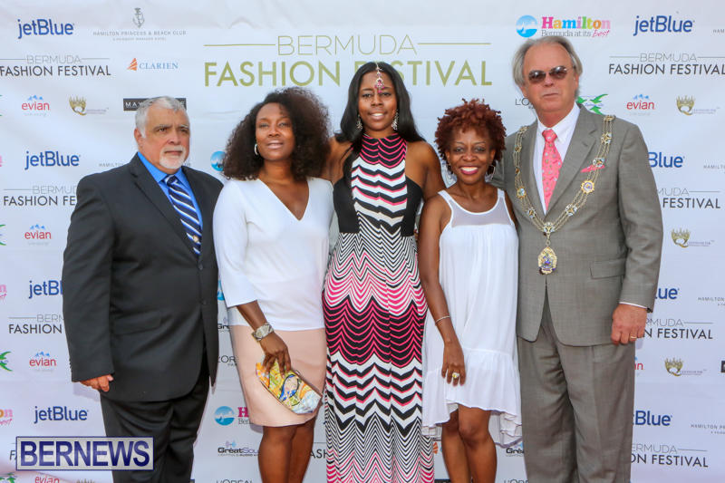 Red-Carpet-Event-City-Fashion-Festival-Bermuda-July-10-2015-15