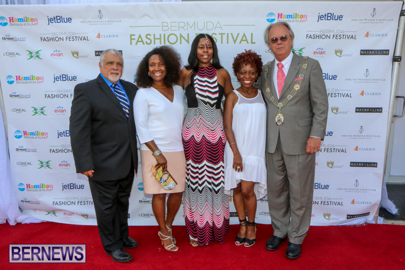 Red-Carpet-Event-City-Fashion-Festival-Bermuda-July-10-2015-16