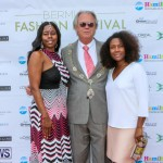 Red Carpet Event City Fashion Festival Bermuda, July 10 2015-17