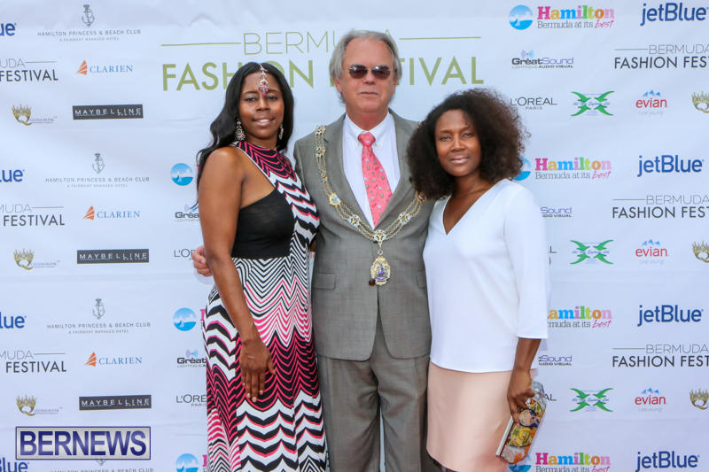 Red-Carpet-Event-City-Fashion-Festival-Bermuda-July-10-2015-17