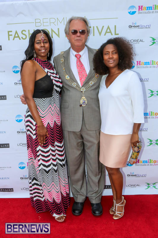 Red-Carpet-Event-City-Fashion-Festival-Bermuda-July-10-2015-18