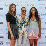 Red Carpet Event City Fashion Festival Bermuda, July 10 2015-19