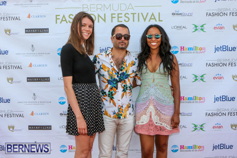 Red-Carpet-Event-City-Fashion-Festival-Bermuda-July-10-2015-19