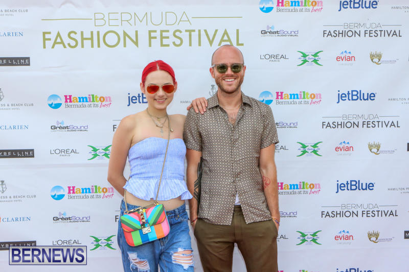 Red-Carpet-Event-City-Fashion-Festival-Bermuda-July-10-2015-20