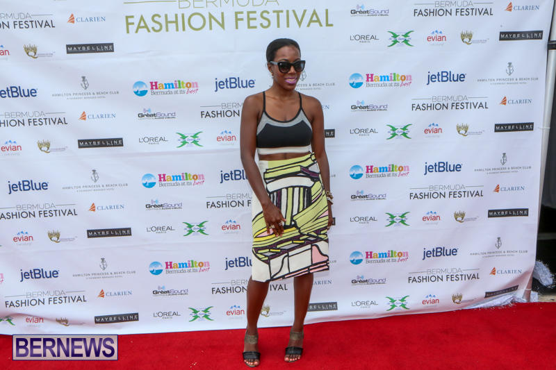 Red-Carpet-Event-City-Fashion-Festival-Bermuda-July-10-2015-23