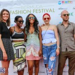 Red Carpet Event City Fashion Festival Bermuda, July 10 2015-25