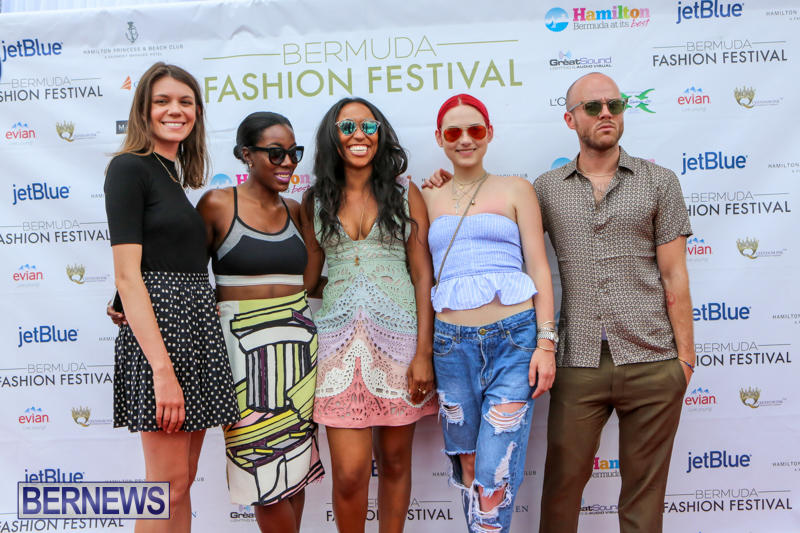 Red-Carpet-Event-City-Fashion-Festival-Bermuda-July-10-2015-25