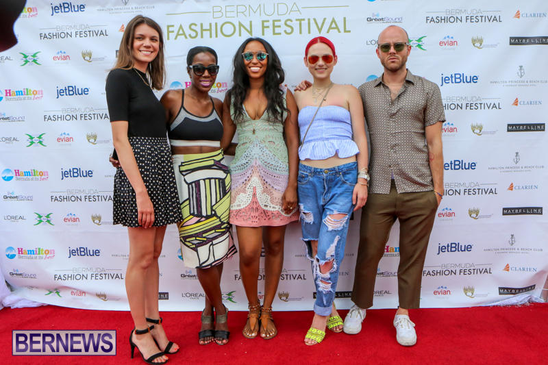 Red-Carpet-Event-City-Fashion-Festival-Bermuda-July-10-2015-26