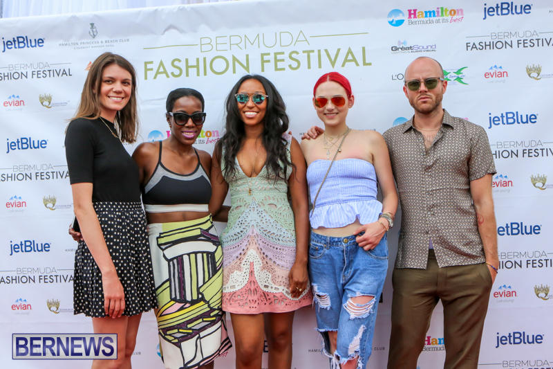 Red-Carpet-Event-City-Fashion-Festival-Bermuda-July-10-2015-27