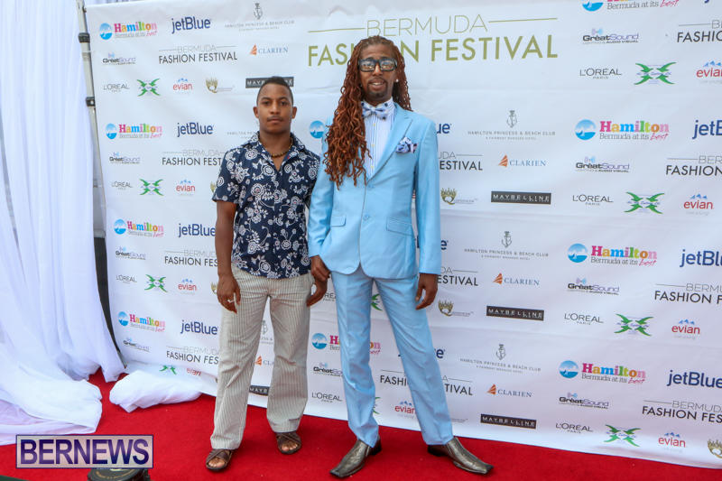 Red-Carpet-Event-City-Fashion-Festival-Bermuda-July-10-2015-3