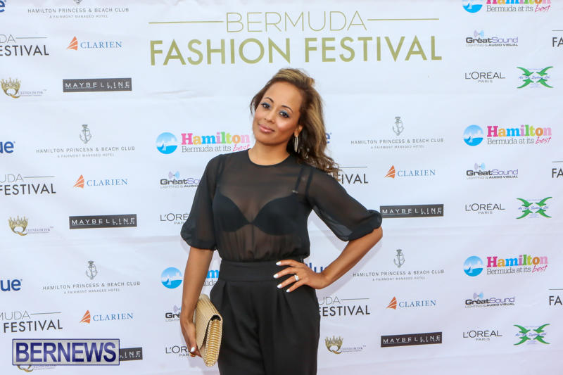Red-Carpet-Event-City-Fashion-Festival-Bermuda-July-10-2015-32