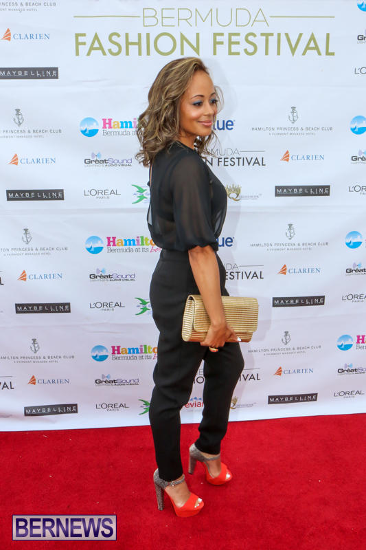 Red-Carpet-Event-City-Fashion-Festival-Bermuda-July-10-2015-34