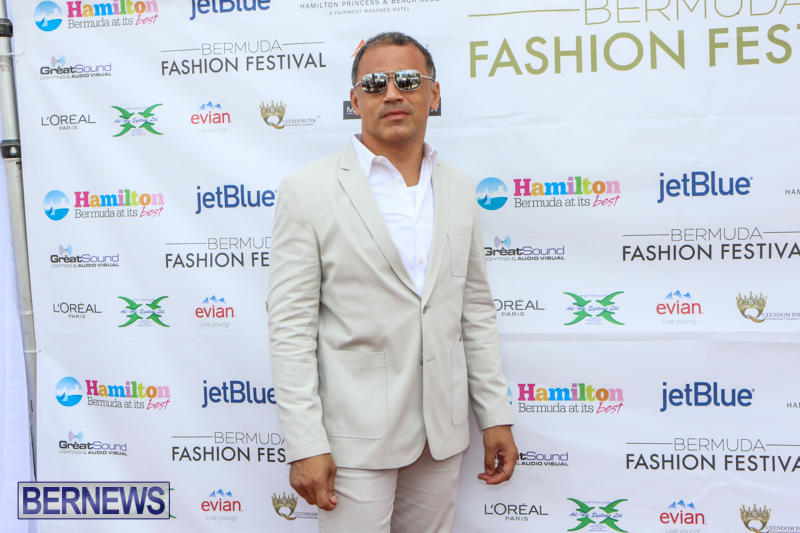 Red-Carpet-Event-City-Fashion-Festival-Bermuda-July-10-2015-35