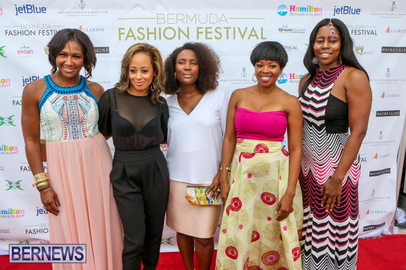 Red-Carpet-Event-City-Fashion-Festival-Bermuda-July-10-2015-36