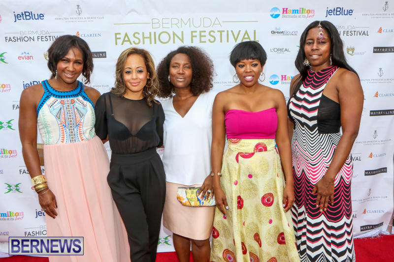 Red-Carpet-Event-City-Fashion-Festival-Bermuda-July-10-2015-37