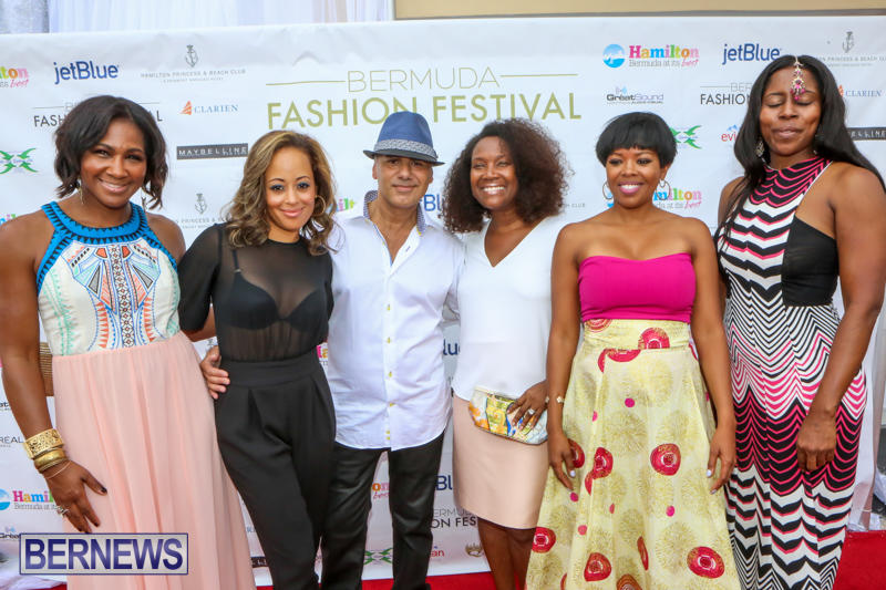 Red-Carpet-Event-City-Fashion-Festival-Bermuda-July-10-2015-38
