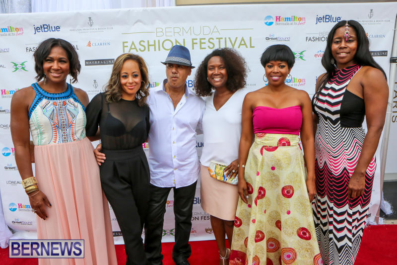Red-Carpet-Event-City-Fashion-Festival-Bermuda-July-10-2015-39