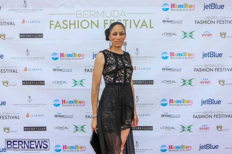 Red-Carpet-Event-City-Fashion-Festival-Bermuda-July-10-2015-4