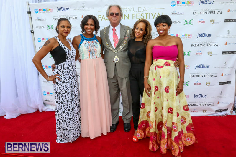 Red-Carpet-Event-City-Fashion-Festival-Bermuda-July-10-2015-41