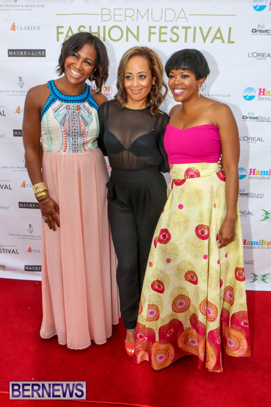 Red-Carpet-Event-City-Fashion-Festival-Bermuda-July-10-2015-44