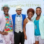 Red Carpet Event City Fashion Festival Bermuda, July 10 2015-46