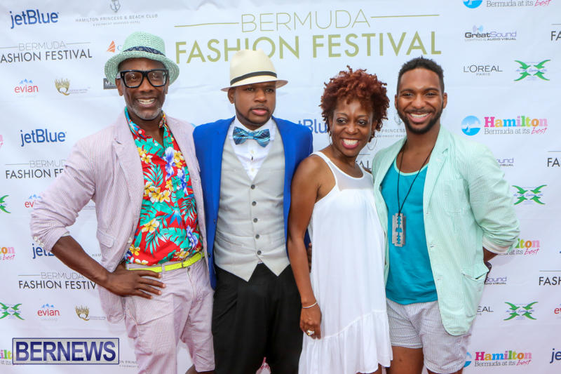 Red-Carpet-Event-City-Fashion-Festival-Bermuda-July-10-2015-46