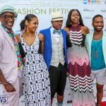Red Carpet Event City Fashion Festival Bermuda, July 10 2015-49