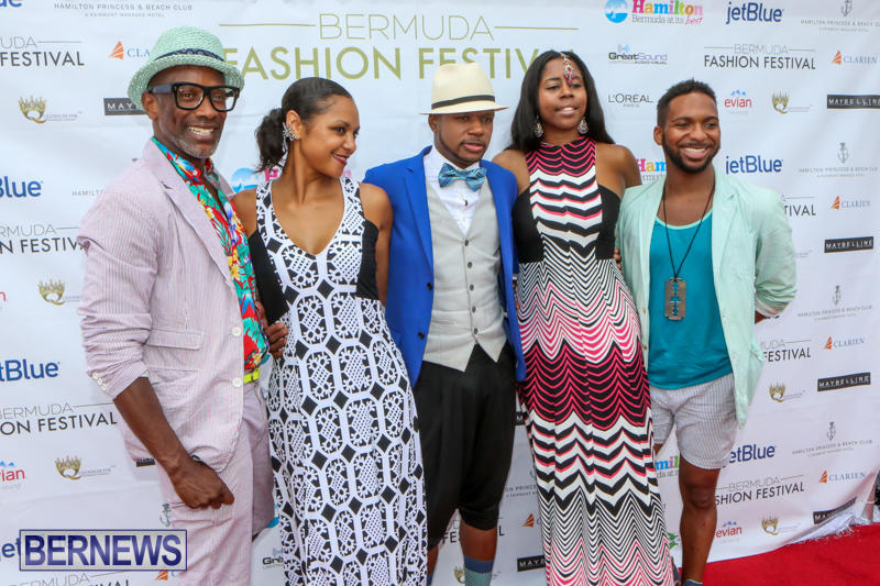 Red-Carpet-Event-City-Fashion-Festival-Bermuda-July-10-2015-49