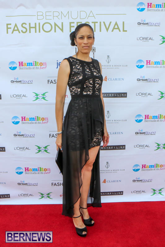 Red-Carpet-Event-City-Fashion-Festival-Bermuda-July-10-2015-5