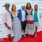 Red Carpet Event City Fashion Festival Bermuda, July 10 2015-50