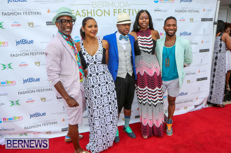 Red-Carpet-Event-City-Fashion-Festival-Bermuda-July-10-2015-50