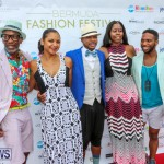 Red Carpet Event City Fashion Festival Bermuda, July 10 2015-51