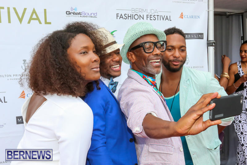 Red-Carpet-Event-City-Fashion-Festival-Bermuda-July-10-2015-52