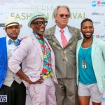 Red Carpet Event City Fashion Festival Bermuda, July 10 2015-53