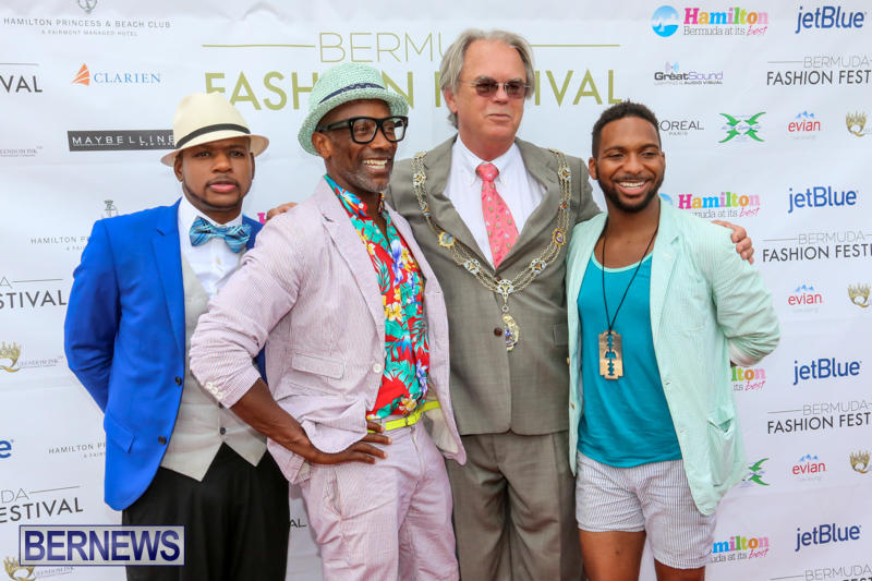 Red-Carpet-Event-City-Fashion-Festival-Bermuda-July-10-2015-53