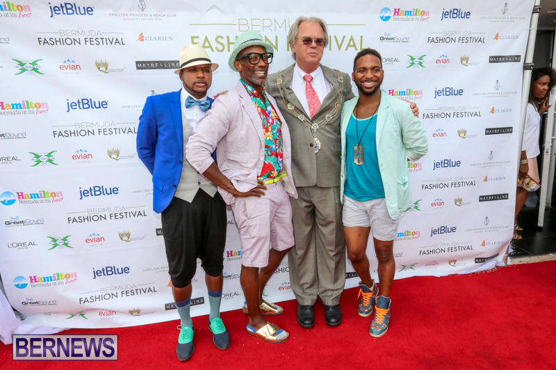 Red-Carpet-Event-City-Fashion-Festival-Bermuda-July-10-2015-54