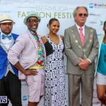 Red Carpet Event City Fashion Festival Bermuda, July 10 2015-55