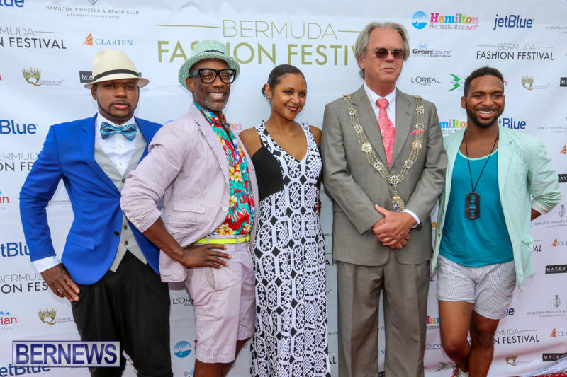 Red-Carpet-Event-City-Fashion-Festival-Bermuda-July-10-2015-55