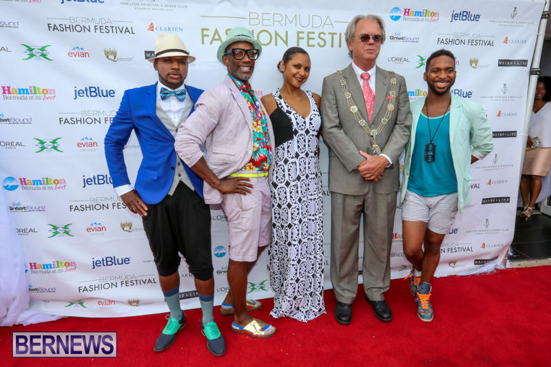 Red-Carpet-Event-City-Fashion-Festival-Bermuda-July-10-2015-56