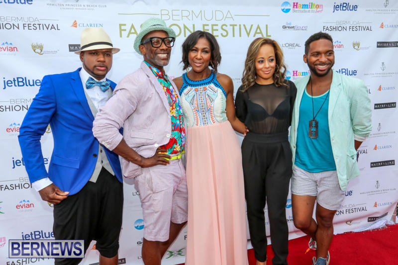 Red-Carpet-Event-City-Fashion-Festival-Bermuda-July-10-2015-57
