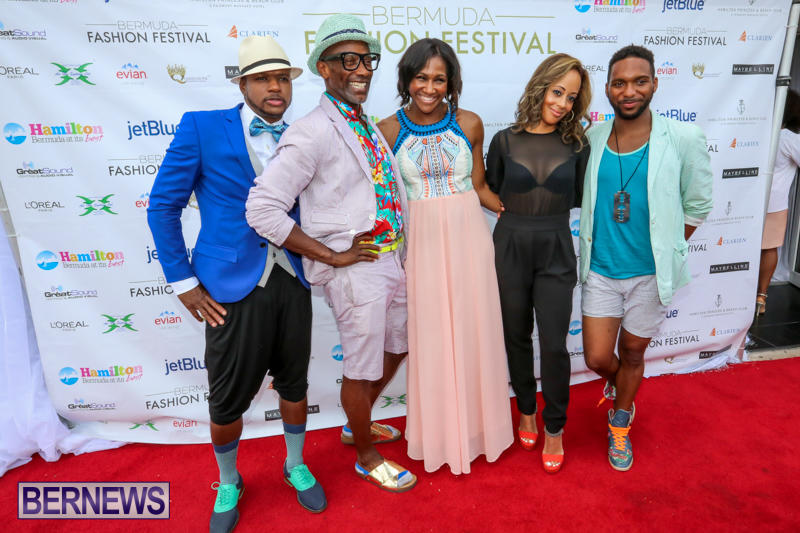Red-Carpet-Event-City-Fashion-Festival-Bermuda-July-10-2015-58