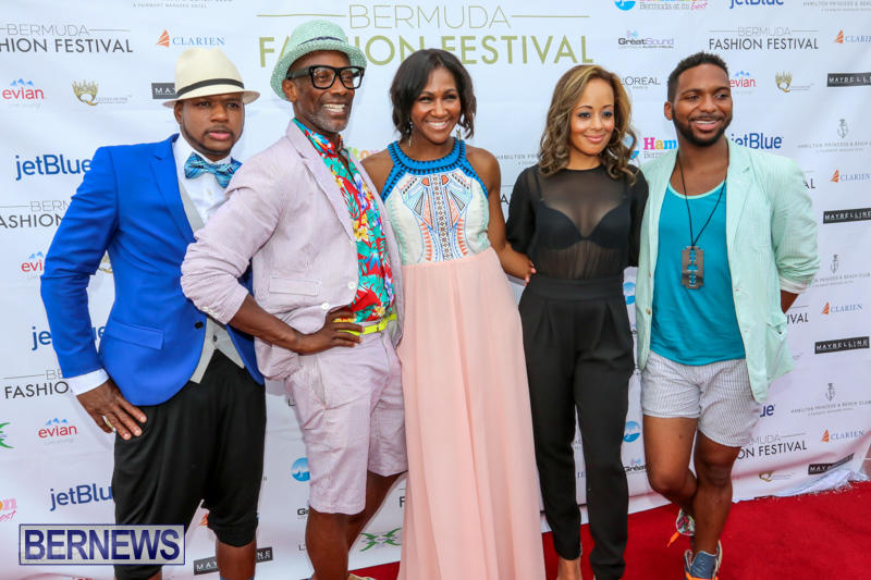 Red-Carpet-Event-City-Fashion-Festival-Bermuda-July-10-2015-59