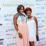 Red Carpet Event City Fashion Festival Bermuda, July 10 2015-60