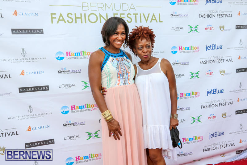 Red-Carpet-Event-City-Fashion-Festival-Bermuda-July-10-2015-60
