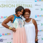 Red Carpet Event City Fashion Festival Bermuda, July 10 2015-61