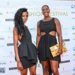 Red Carpet Event City Fashion Festival Bermuda, July 10 2015-62