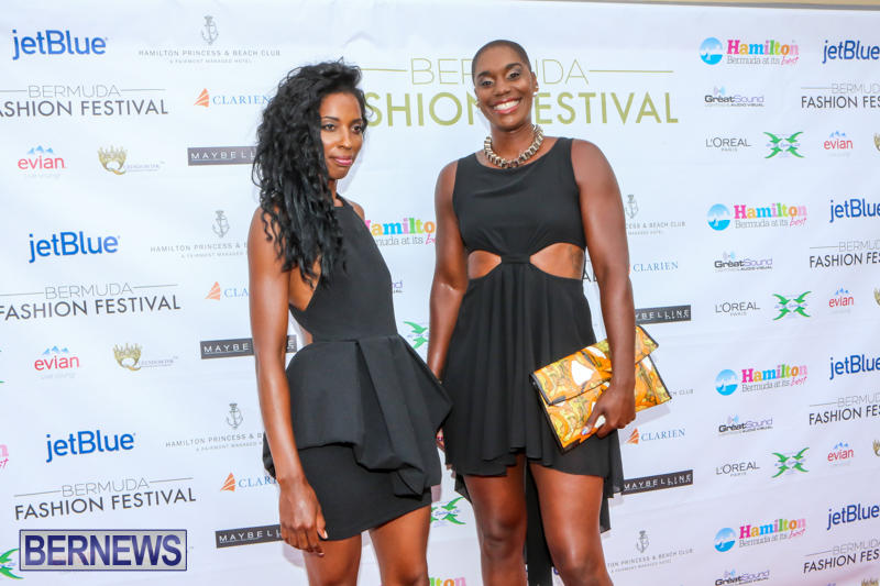 Red-Carpet-Event-City-Fashion-Festival-Bermuda-July-10-2015-62