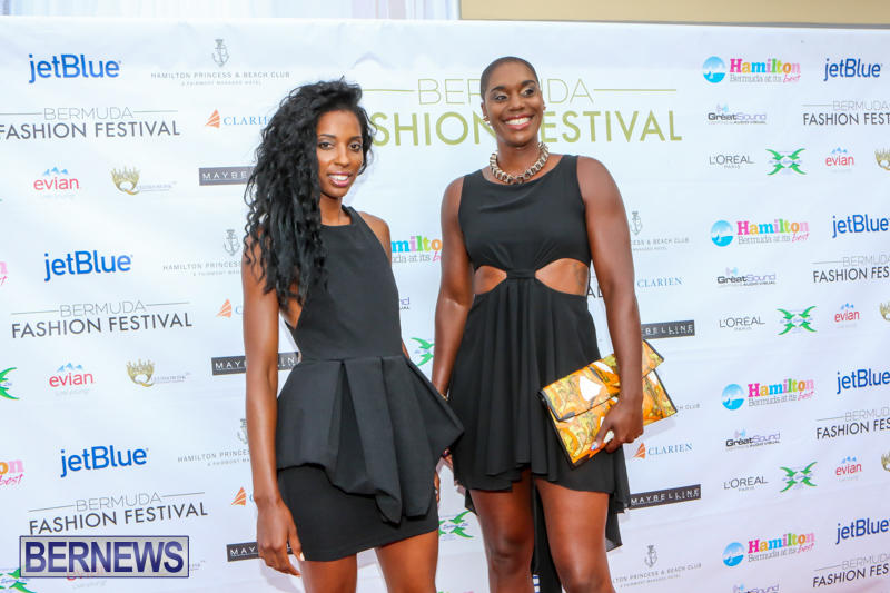 Red-Carpet-Event-City-Fashion-Festival-Bermuda-July-10-2015-63