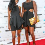 Red Carpet Event City Fashion Festival Bermuda, July 10 2015-64