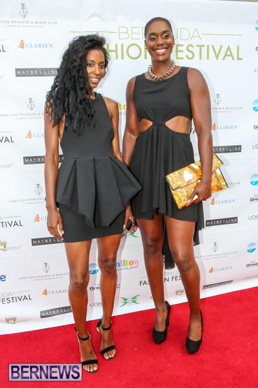 Red-Carpet-Event-City-Fashion-Festival-Bermuda-July-10-2015-64